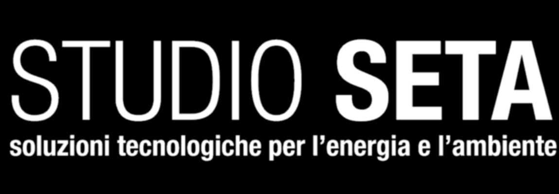 Studio Seta: Studio tecnico di progettazione